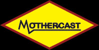 Mothercast Systems